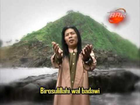Download sholawat sawunggaling vol 2