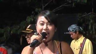 download lagu Kota Cerbon - Diana Sastra Hamil 3 - Dian gratis
