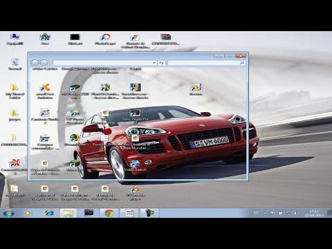 Recuperar archivos Borrados de celulares ,tablet  discos duros etc