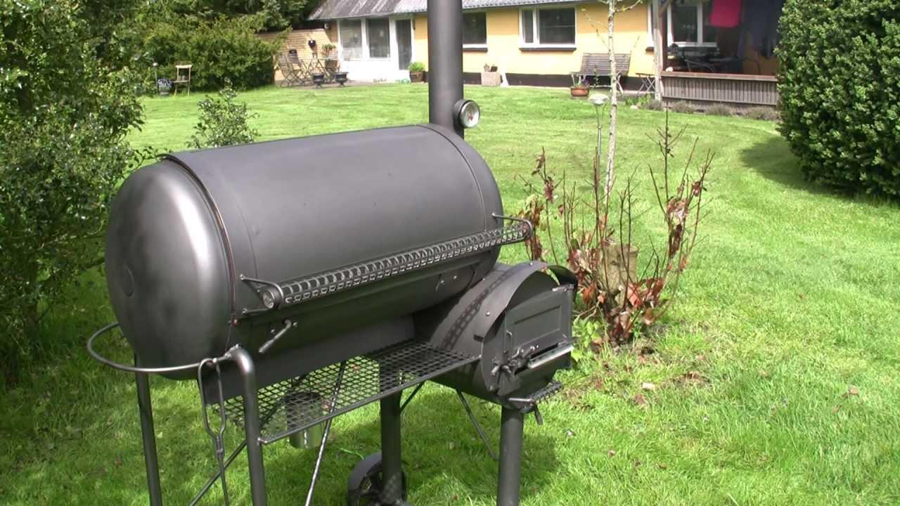 Natural Gas Vs Propane Grill Heat