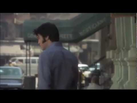 Elvis Presley - I'll Hold You in My Heart