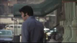 Watch Elvis Presley Ill Hold You In My Heart video