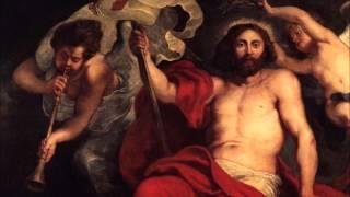 Handel Messiah Hwv 56 Christie