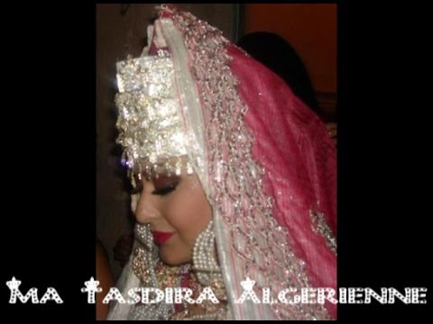 Idebalen kabyle pour marriage mp3 youtube