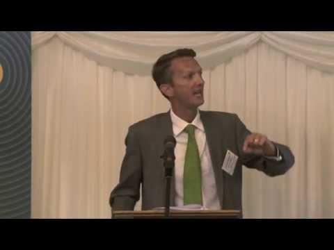 MOFI2014 - Day 1 - Andrew Haldane (Bank of England)