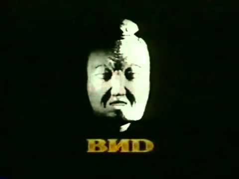 VID TV russian logo (2000-02) thumbnail