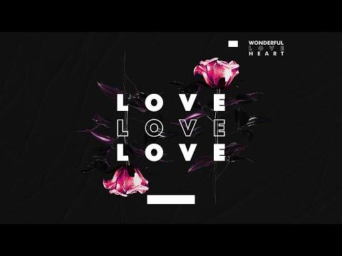 Lagu Ucapan Selamat Ulang Tahun ROMANTIS!! (Chord + lirik cover) by ridan