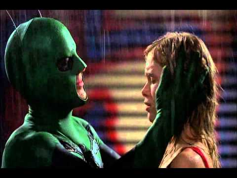 Superhero Movie - Deleted Scenes Part 2 video