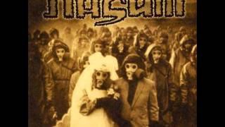 Vídeo 175 de Nasum