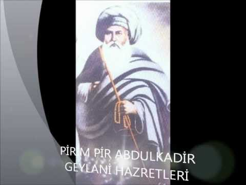 Sinanlı Ahmet Ölçer Gazla Gazla Şöför Gazla