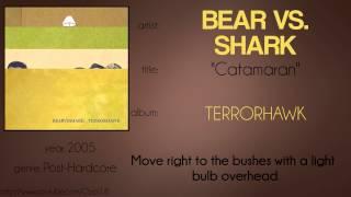 Watch Bear Vs. Shark Catamaran video