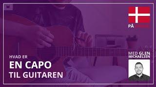 mariehønen evigglad guitar