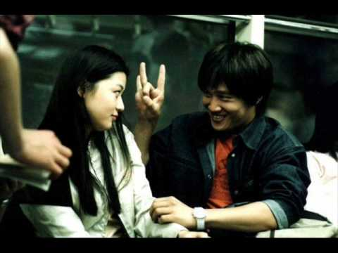 Korean movies.wmv
