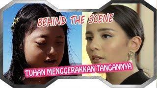 download lagu Behind The Scene - Angel & Grezia - Tuhan gratis
