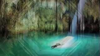 Watch Church Swan Lake video
