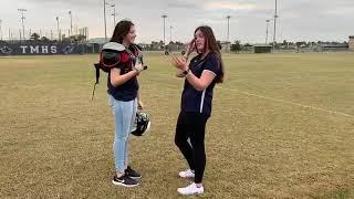 Concussion Sideline Evaluation
