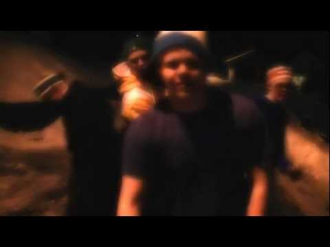 Backstreet Boys - I Want It That Way Music Video