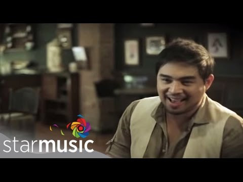 Ikaw na by: Jed Madela (Official Music Video)