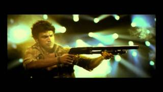Anna Bond - Promo 3/3 - Anna Bond Kannada movie trailer - Appu-soori combination