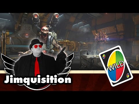 On Publishers Controlling Game Reviews (The Jimquisition)