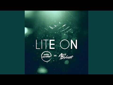 Lite On (Extended Version)