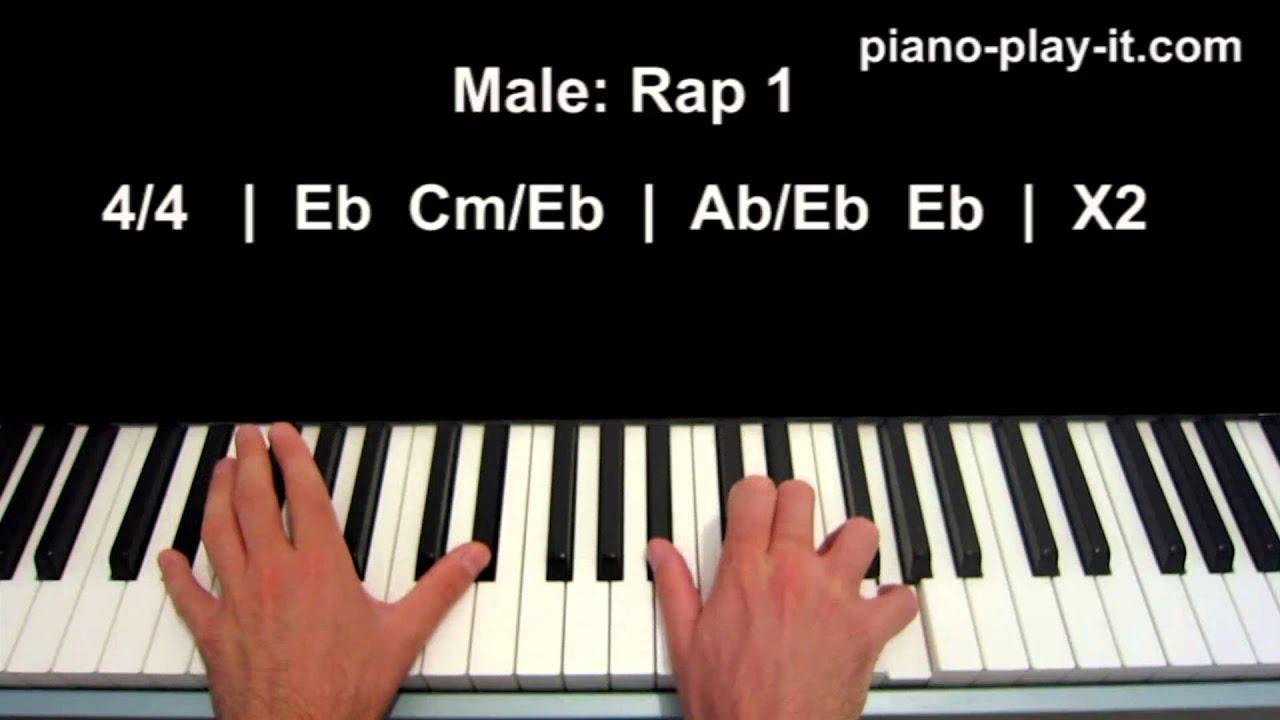 Best Cheap Yamaha Keyboard For Jazz