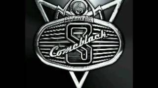 Scorpions - Wind Of Change (Comeblack 2011)
