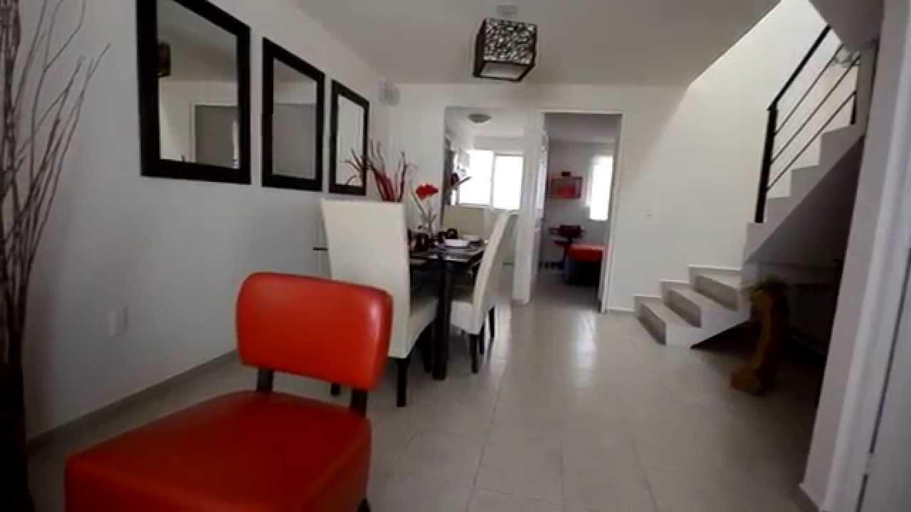Hacienda Vi 241 Edos Le 243 N Guanajuato Youtube