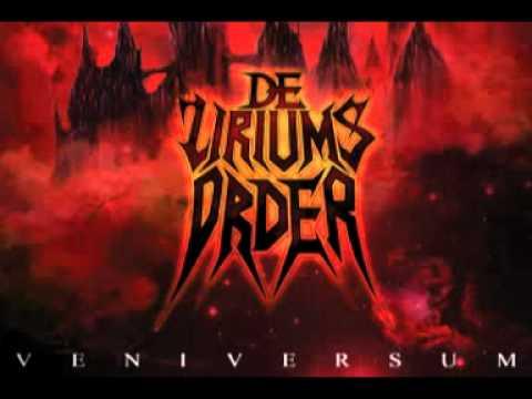 De Liriums Order - The Aftermath