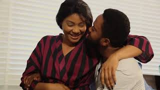 SEE THE LATEST FREDERICK LEONARD 2020 MOVIE JUST RELEASED(NEW FULL MOVIE) - 2020 NEW NIGERIAN MOVIES