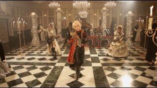 Download Lagu Versailles / MASQUERADE [Official Music Video] Gratis STAFABAND