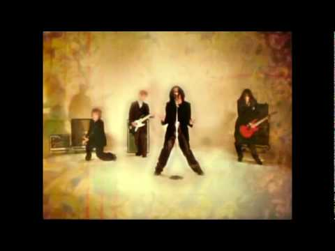 Glay - Yes Summerdays