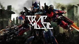 Transformers The Score Arrival To Earth Bigg Kid Remix