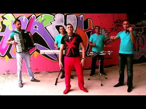 AM PLECAT DE JOS (Videoclip 2013)