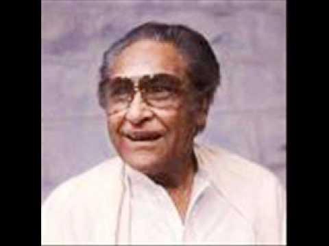 ashok kumar.koi hum dum na raha..film.jivan naiya.1936-37..music...