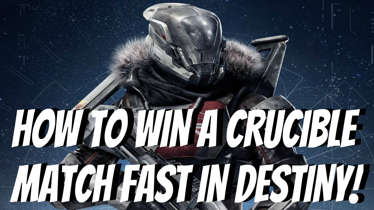 how to get matchmaking in destiny For destiny on the playstation 4, a gamefaqs message board topic titled so how does the pvp matchmaking work in this game.