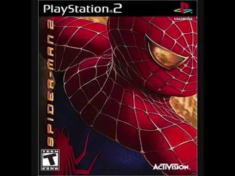 1 Hour Spiderman 2 Game Pizza Theme