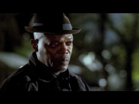 Freedomland is listed (or ranked) 50 on the list The Best Samuel L. Jackson Movies, Ranked List