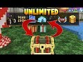 How To Open UNLIMITED Lucky Chests In Pixel Gun 3D No Cheats Hacks mp3