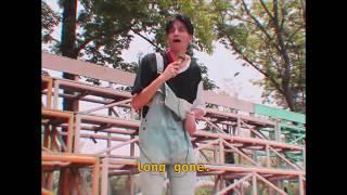 Phum Viphurit - Long Gone 中文字幕(CC字幕)