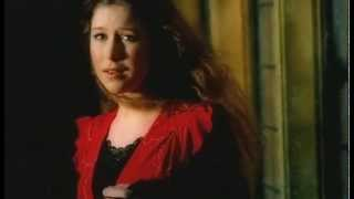 Watch Hayley Westenra Wuthering Heights video