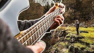 download lagu Charlie Puth - Attention Bass Arrangement 4k gratis