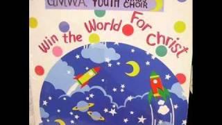 Vídeo 9 de GMWA Mass Choir