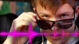 Baby Driver SOUNDTRACK ANALYSIS - How Edgar Wright Created An Action Musical