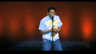 DireTube Comedy - Comedian Meskerem Bekele stand-up comedy