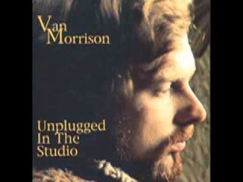 Van Morrison - The Way Young Lovers Do