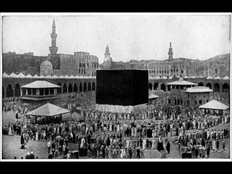 When Green Tomb Of Madinah Was Going To Be Demolished video