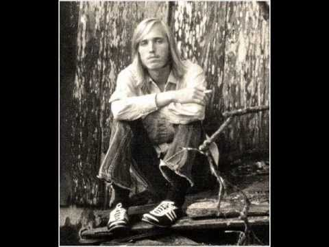 Tom Petty - Runaway Trains