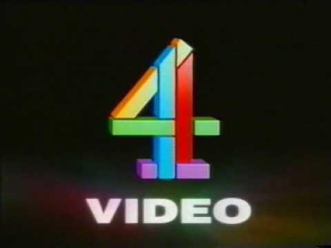Design A Youtube Channel Logo