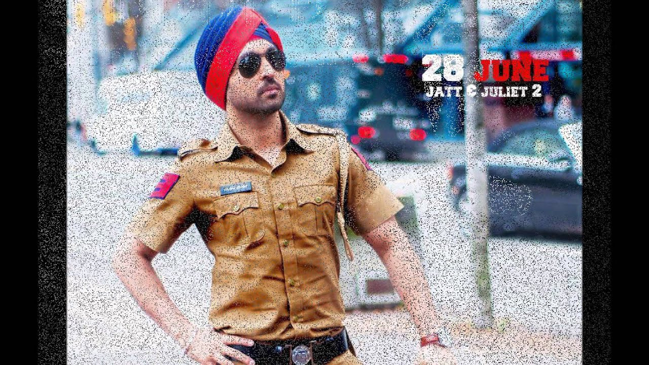 Jatt Juliet Songs Mp4 HD Video Download - LoadMp4.Com